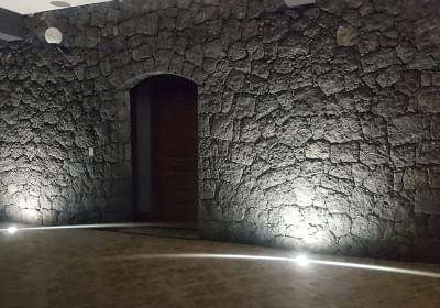 Casa Vacanze Appartameto In Villa